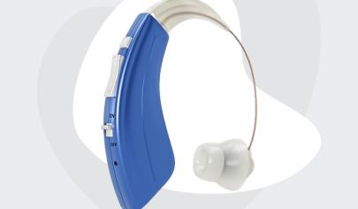 digital-hearing-aid-slide